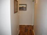 256 Newbern Court - Photo 18