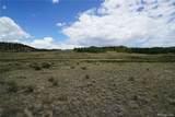 268 Hopi Circle - Photo 3