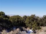 1352 Juarez Road - Photo 4