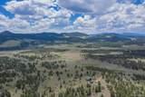 396 Eagle Nest Trail - Photo 23