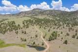 396 Eagle Nest Trail - Photo 24
