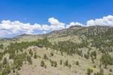 396 Eagle Nest Trail - Photo 25