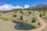 396 Eagle Nest Trail - Photo 26