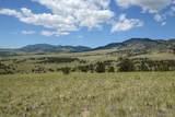 396 Eagle Nest Trail - Photo 29