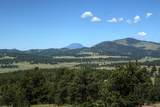 396 Eagle Nest Trail - Photo 31