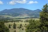 396 Eagle Nest Trail - Photo 32