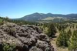 396 Eagle Nest Trail - Photo 33