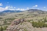 396 Eagle Nest Trail - Photo 34