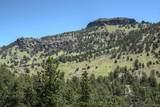 396 Eagle Nest Trail - Photo 35