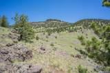 396 Eagle Nest Trail - Photo 36