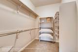 8067 126th Court - Photo 24
