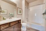 8067 126th Court - Photo 28