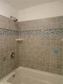 16259 10th Avenue - Photo 15