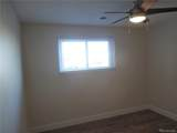16259 10th Avenue - Photo 16