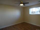 16259 10th Avenue - Photo 9