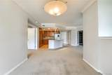 8100 Union Avenue - Photo 12