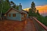 31582 Pike View Drive - Photo 34