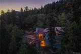 31582 Pike View Drive - Photo 37