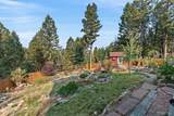 25238 Red Cloud Drive - Photo 4