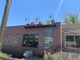 3536 Navajo Street - Photo 40