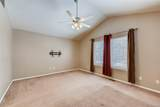 21853 Powers Drive - Photo 16