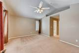 21853 Powers Drive - Photo 17
