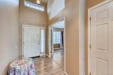 21853 Powers Drive - Photo 3