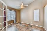 21853 Powers Drive - Photo 4