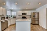 21853 Powers Drive - Photo 9