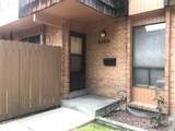 6469 Welch Court - Photo 1