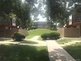 6469 Welch Court - Photo 2