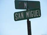 2013 San Miguel Road - Photo 11