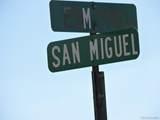 2013 San Miguel Road - Photo 11
