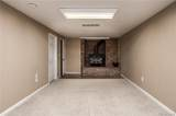 8892 Jewell Place - Photo 14