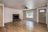 8892 Jewell Place - Photo 2