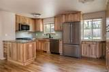8892 Jewell Place - Photo 4