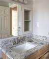 8892 Jewell Place - Photo 8