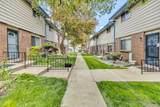 5270 Garrison Street - Photo 35