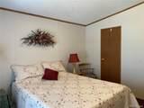 113 Holiday Hills Boulevard - Photo 20