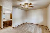 535 Manhattan Drive - Photo 11