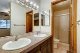 535 Manhattan Drive - Photo 12
