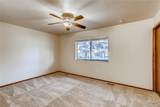 535 Manhattan Drive - Photo 13