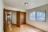 535 Manhattan Drive - Photo 14