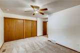 535 Manhattan Drive - Photo 18