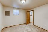 535 Manhattan Drive - Photo 22