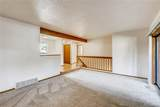 535 Manhattan Drive - Photo 7