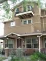 2684 Cherokee Street - Photo 1