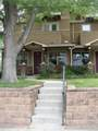 2684 Cherokee Street - Photo 2