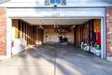 4752 Fontana Court - Photo 24