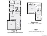 3491 Orchard Road - Photo 33
